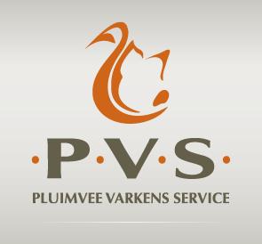 PVS-PVS